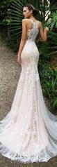 Wedding Dress Designs Wedding Dress Designs Oasis Amor Fashion