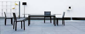 tavoli le corbusier tavolo lc6 le corbusier jeanneret perriand