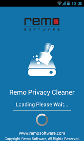 cleaner apk remo privacy cleaner pro apk 1 0 1 16 free apk from apksum