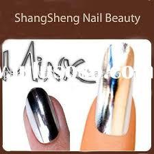 metallic nail foil wraps nail foil wraps images