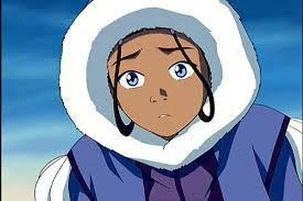 Toph Blind Avatar The Last Airbender Cartoon Amino