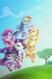 best 25 my little pony stickers ideas on pinterest my little my little pony charge by billwalko
