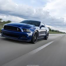2013 mustang gt blue 2013 blue ford mustang gt pictures mods upgrades wallpaper