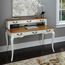 Country Home Office Furniture by Home Office Trends On A Budget Country Chic Officefurniture Com