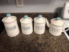 thl kitchen canisters mt9a5mldm kbxubrbtcc3yq jpg