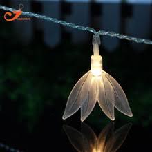 Amazon Christmas Lights Online Get Cheap Amazon Christmas Lights Aliexpress Com Alibaba