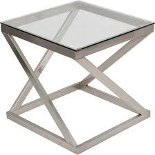 Ashley End Tables And Coffee Table Coylin End Table Fsd Te 36bnk Gg Contemporary Side Tables And