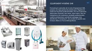 centrale de nettoyage cuisine promoshop matériel de cuisine