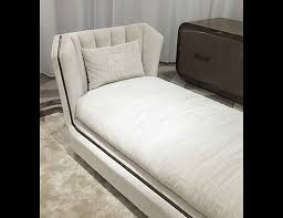 Perla Vanity Chair Visionnaire Ipe Cavalli Hemingway Luxury Italian Designer Bench