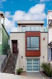23 best san francisco modern exterior homes images on pinterest