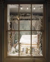 Boutique Brocante Paris Best Window Display Paris Market U0026 Brocante Shopping U0026 Services