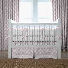 Delta Winter Park 3 In 1 Convertible Crib by Crib Bedding Sets Pink Creative Ideas Of Baby Cribs