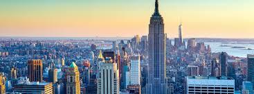 ny tourism bureau marketing york city