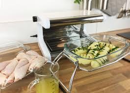 cuisine vapeur douce cuisses poulet pdt laurier cuisson vapeur douce magazine omnicuiseur