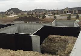 contact u2014 iwp kansas foundation u0026 basement repair