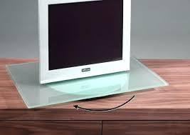 plateau le mans cuisine plateau tournant pour placard antenne tv conforama avec