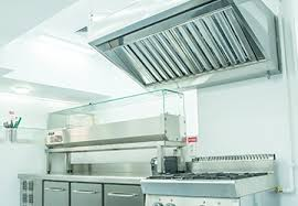 Kitchen Ventilation Design Kitchen Exhaust System Installation Repair U0026 Maintenance In Mount