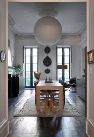 julianne moore house west village townhouse redux oliver freundlich design interiors
