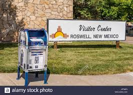 themed mailbox visitor center and jedi science fiction themed mailbox in roswell