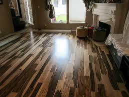 machiato pecan hardwood flooring in katy tx wood floors