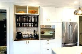 kitchen cabinet garage door hardware kitchen cabinet garage door hardware murphysbutchers com