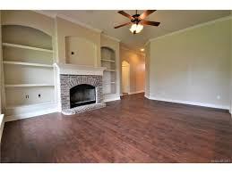 288 avondale bossier city la 71112 home for sale 223 000