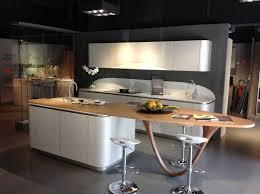 cuisines concept creations sarl snaidero