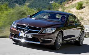 2014 mercedes benz cl class overview cargurus