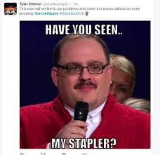 Kenneth Meme - kenneth bone the funniest memes you need to see heavy com page 12