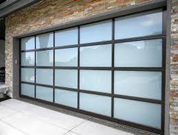 door doors with windows amazing door and window replacement