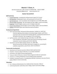 executive director resume cover letter sample non profit resume resume cv cover letter