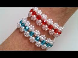 bead bracelet maker images Best 25 bracelet making ideas making bracelets jpg