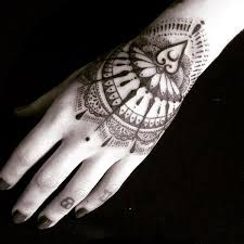53 lace tattoo designs for womens body