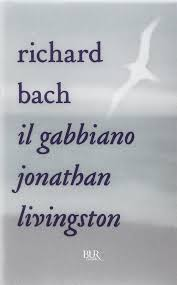il gabbiano jonathan livingston it il gabbiano jonathan livingston richard bach p f
