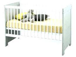 chambre évolutive bébé conforama montage lit bebe lit de bebe ikea lit montage lit bebe sniglar ikea