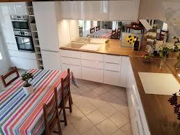 montage de cuisine poseur de cuisine ikea stunning comparateur services de montage et