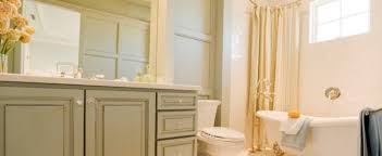 Kitchen And Bath Cabinets Don T Replace Kitchen And Bath Cabinets Paint Them Trico Painting