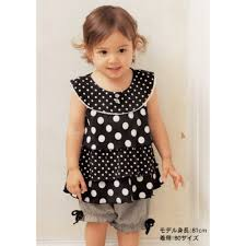 Luxury Designer Baby Clothes - cute design fashionable baby romper baby bodysuit baby