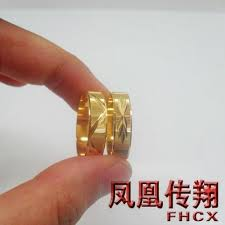ring models for wedding men s gold plated rings gold plated ring ring models groom