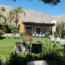Patio Doctor Palm Springs Shops At The Corridor Shopping Centers 515 N Palm Canyon Dr