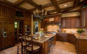 pictures of designer kitchens designer kitchens 13 shining fitcrushnyc com