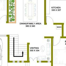 pretty plans for guest house 1 square 2 story floor plan beautiful guest house plans 2 bedroom