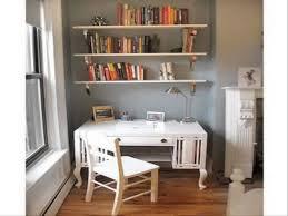 simple home office decor ideas youtube