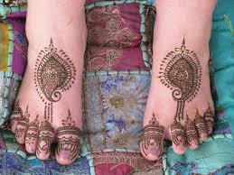 16 best henna images on pinterest hennas mandalas and life