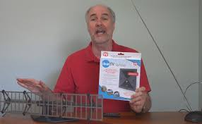 House Design Programs On Tv Clear Tv As Seen On Tv Antenna Review In 4k Epicreviewguys Cc