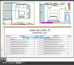 layout có nghia là gì tìm hiểu layout trong autocad những vấn đề cơ bản