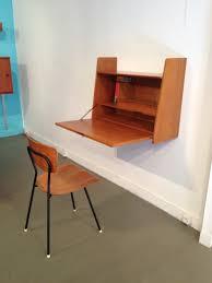 bureaux ado bureau ado fille bureau pour fille ado bureau pour chambre fille