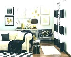 living room images living room decor pictures black and white living room decor black