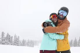 Christy Ski And Patio Christy Sports Linkedin