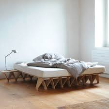Funky Bed Frames Lieg Grundmodul Bed Frames Bedrooms And Interiors